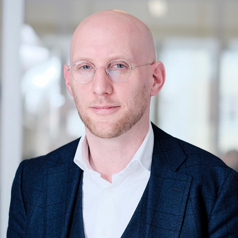 Jan Liepold