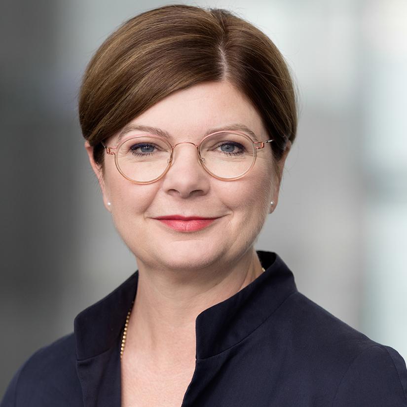 HaasIngrid_DeutscheBoerse