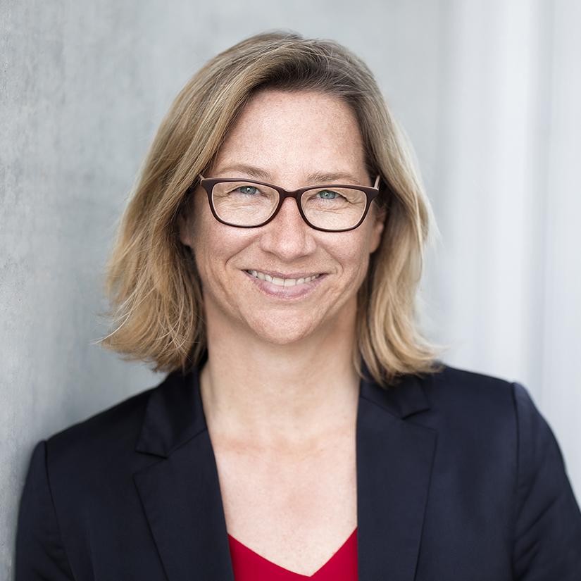 ChristianeSchulz_Edelman