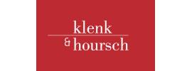 KlenkUndHoursch