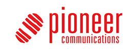 PioneerCommunication
