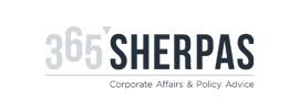 365_Sherpas