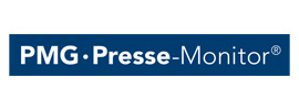 PMG_Pressemonitor