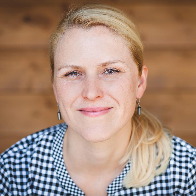 Annika Hönig