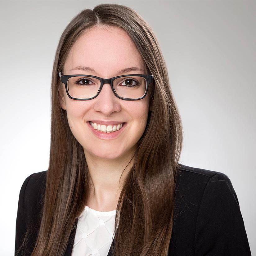 Eileen Oelschlaeger, publik. Agentur für Kommunikation