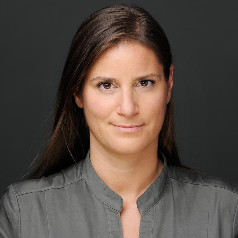 Jelena Mirkovic, kommpassion