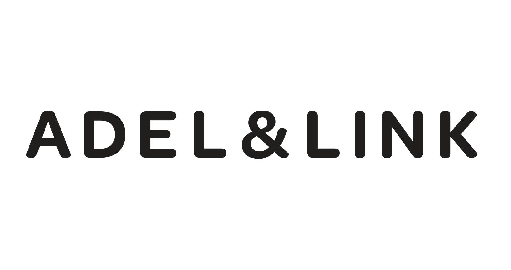 Adel-und-Link