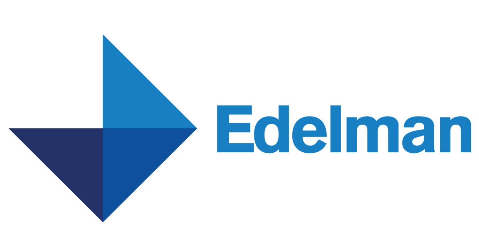 Edelman_Color