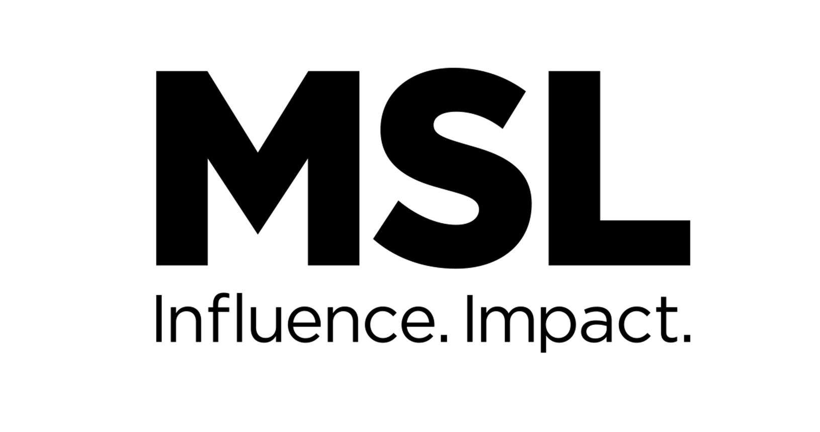 MSL_Logo+Strapline_Black_RGB