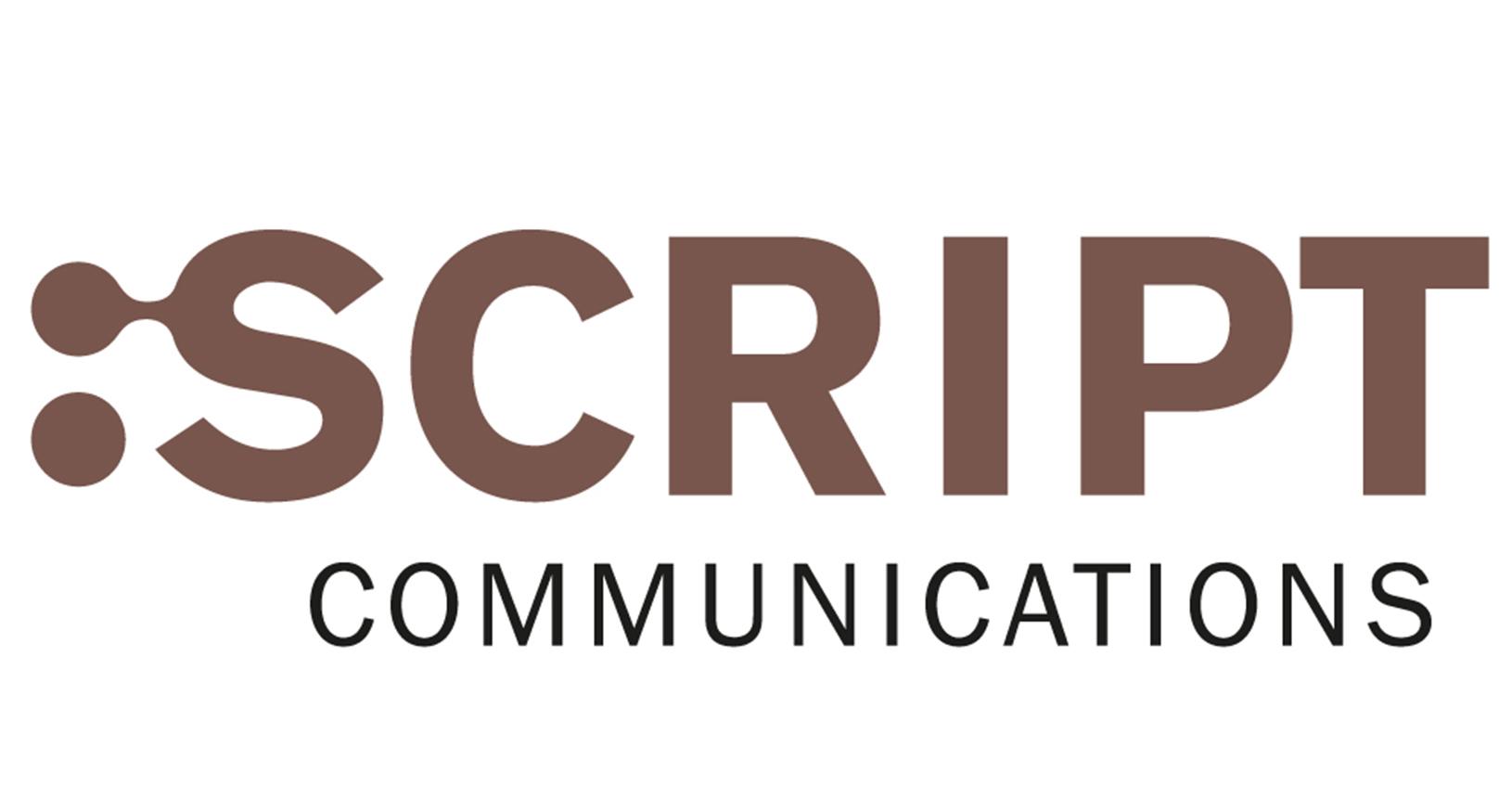 script_logo1a