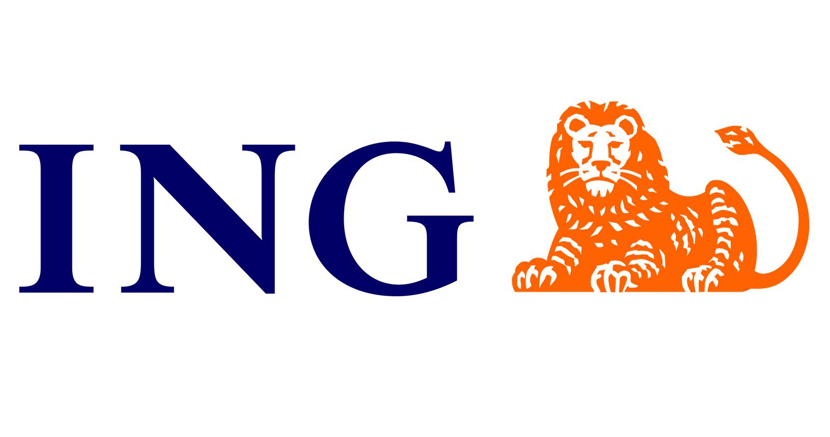 ing_logo-300dpi_rgb