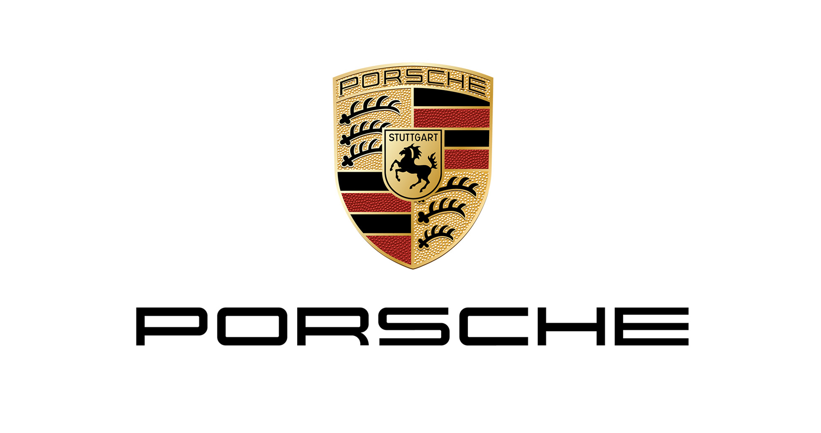 porsche-marque-rgb-1630x860